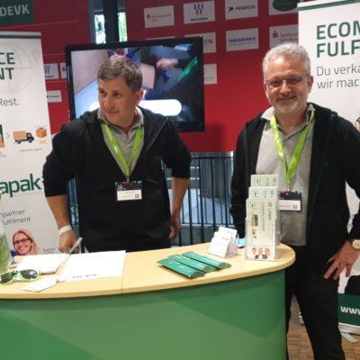ecommerce-onlinehandel-logistik