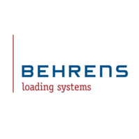 Behrens Loading Systems