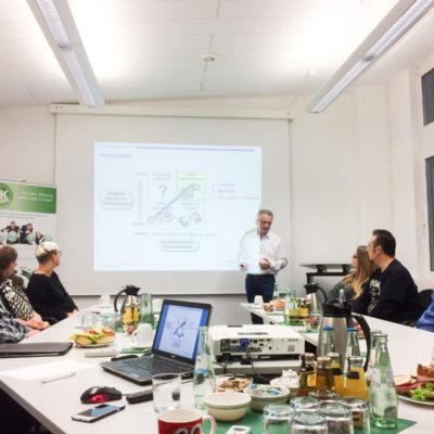 CEE Veranstaltungen Centre E Commerce Expertise 003