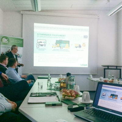 CEE Veranstaltungen Centre E Commerce Expertise 008