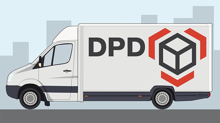 Dpd-Cee-logistik