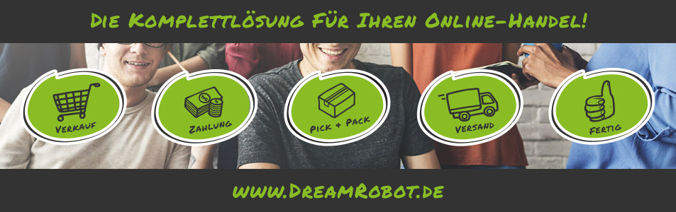 Dreamrobot--onlinehandel-ecommerce