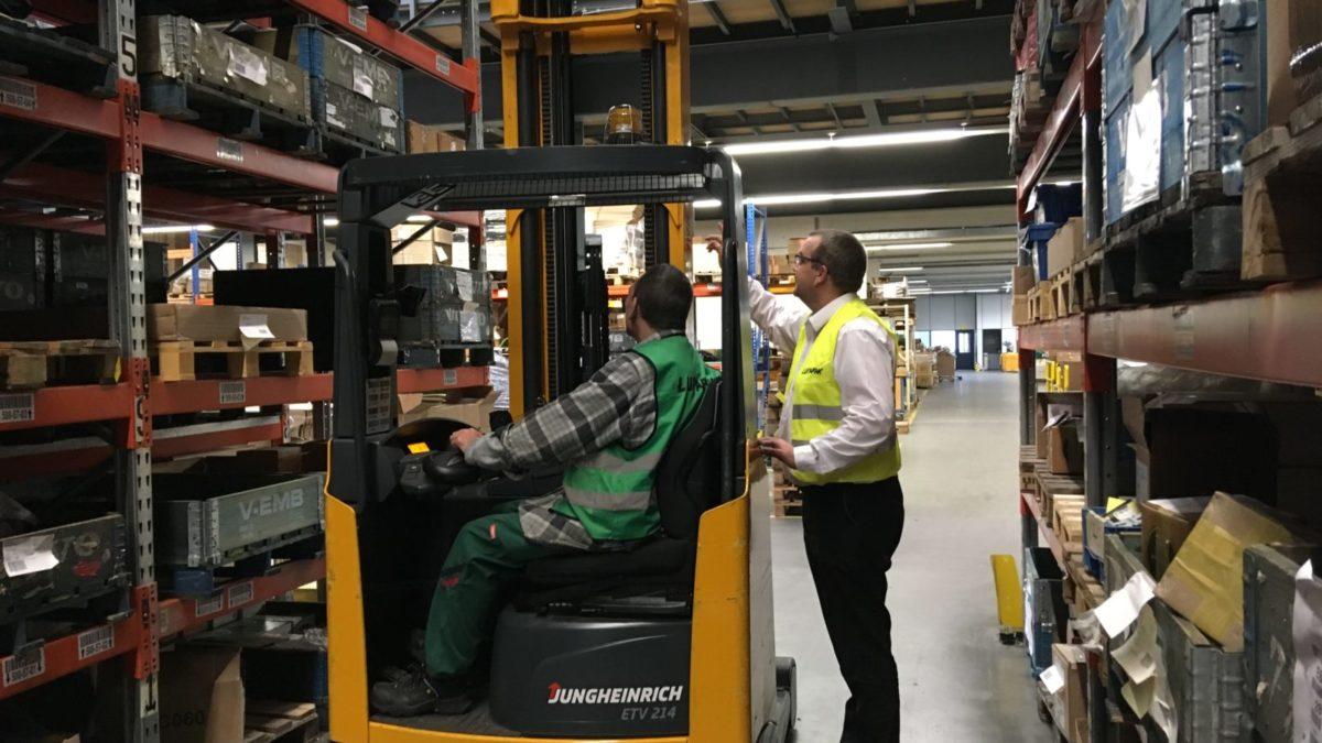 Jim Dkf Process Fulfilment Warehouse 10