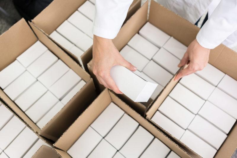 Lohnverpackung-Lohnverpacken-packaging-prepack-konfektionierung-copack-copacker