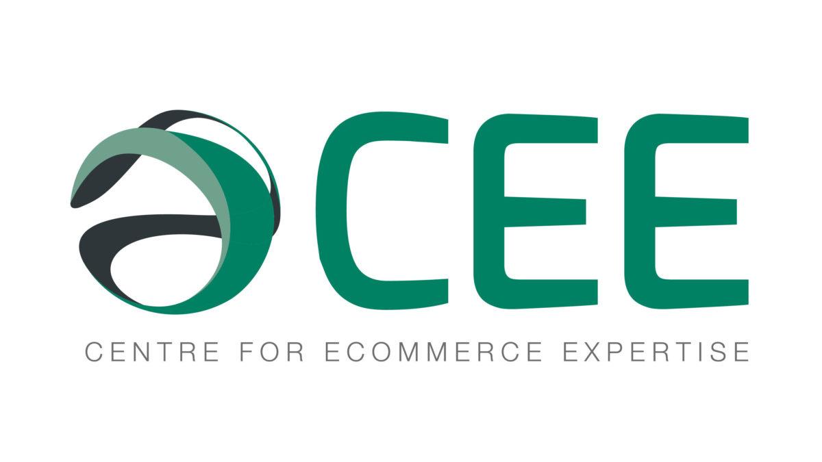 Lufapak-Logo-CEE