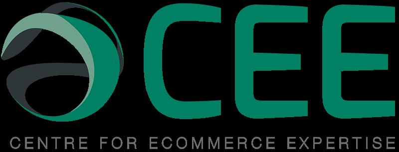 Lufapak Logo CEE Web