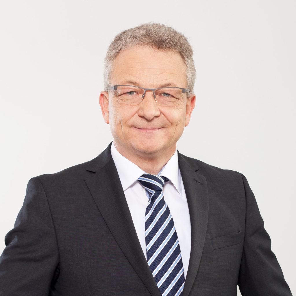 Roland-Grohmann-Lufapak-Geschaeftsfuehrer