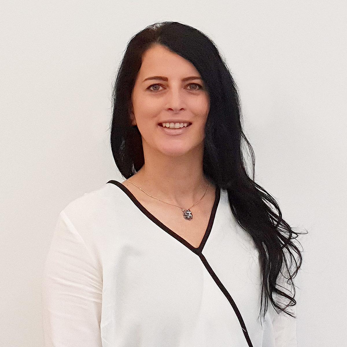 Sarah Wolf Finanz Und Lohnbuchhaltung Lufapak