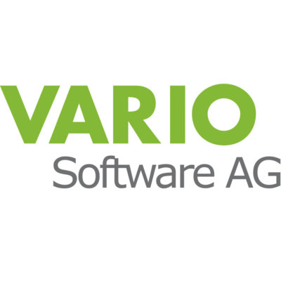 Vario Software Ag Rgb 01