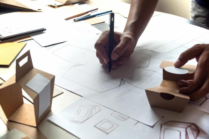 Verpackungsentwicklung-Verpackungsdesign-design-verpackung-entwickeln-designen
