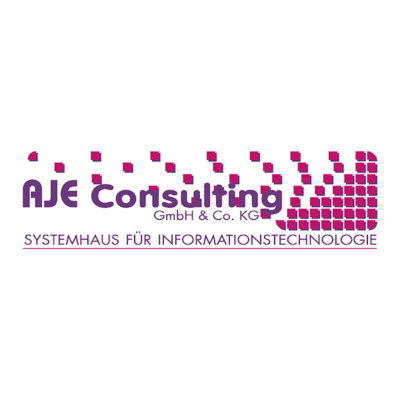Aje Consulting Systemhaus