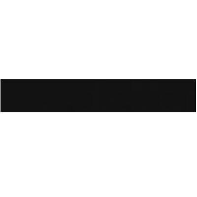 Beeclever Shopfrei 33d653ad C81e 4996 8d1a 2cc974c116a2 410x