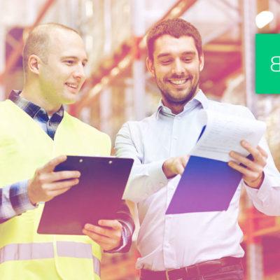 Billbee Warenwirtschaft: Komplettlösung für Multichannel-Händler & Fulfillment mit Lufapak