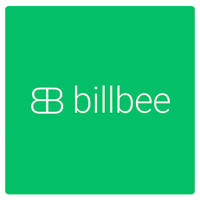 Billbee Logo