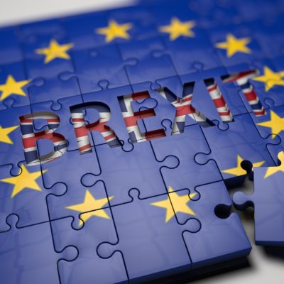 Brexit könnte Unternehmen finanziell erheblich belasten