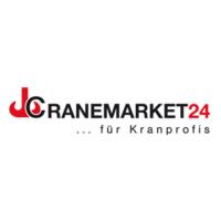 Cranemarket24 Für Kranprofis