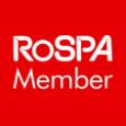 Dkfulfilment RoSPA Logo Web