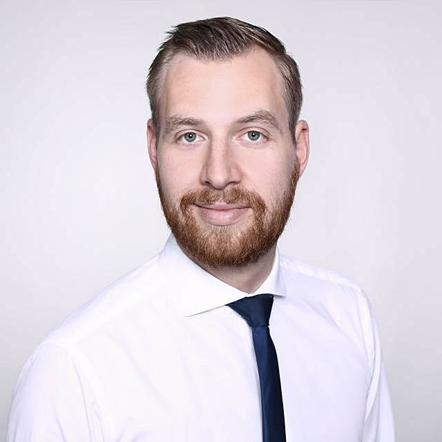Ecommit Nils Laue