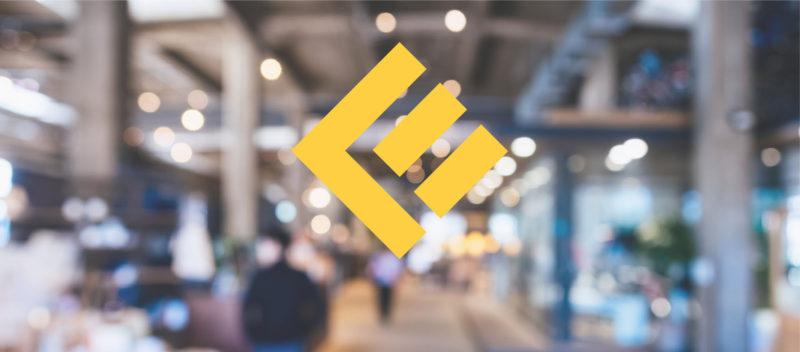 Sales & Marketing Solutions von eCOMMIT