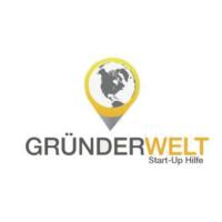 Gruenderwelt