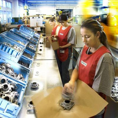 Lohnfertigung Lohnarbeit Lohnhersteller Lohnverpackung Lohnbearbeitung Lohnmontage Lohnaufbereitung Lohnsortierung