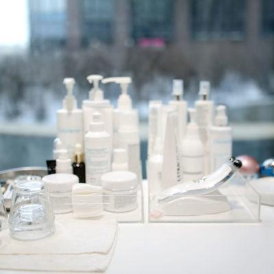 Lohnhersteller Kosmetik Naturkosmetik Parfum Lohnarbeit Lohnverpackung Lohnpacker
