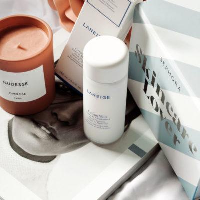 Lohnhersteller Lohnarbeit Kosmetik Naturkosmetik Parfum Schminke Lohnverpackung Lohnpacker Private Label Kleinmengen