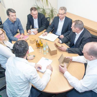 lufapak-logistic-compliance-versand-lager-ausland-weltweit