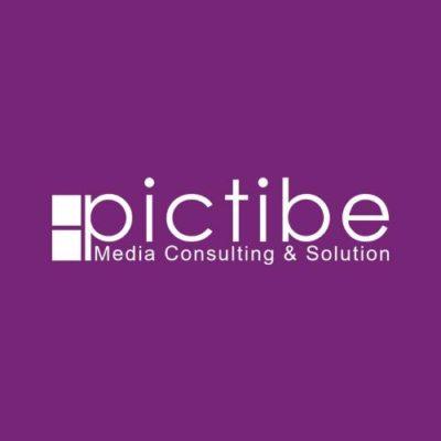 Pictibe