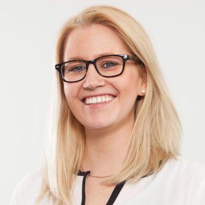 eCommerce Fulfilment: Kein Problem für Lufapak - Barbara Geißler erklärt warum