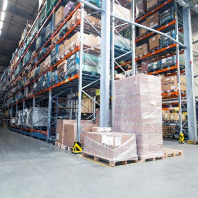 versandlager-neuwied-lufapak-fullfillment-warehouse-centre-service
