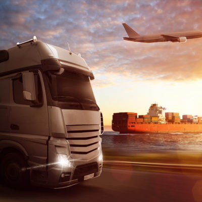 worldwide-logistics-freight-forwarding-delivery-parcel-shipping-lufapak